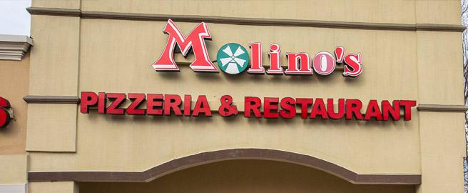 molinos-pizza-italian-restaurant-manalapan-nj